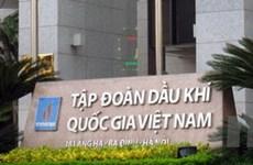 PVN sẽ thoái vốn sau khi PVFC trở thành ngân hàng
