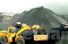 Vinacomin đặt mục tiêu tiêu thụ 39 triệu tấn than