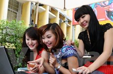 Thanh toán online: Tiện lợi cho những người bận rộn