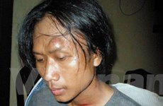 Thưởng nóng Ban chuyên án vụ bắt cóc trẻ mầm non