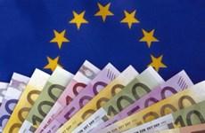 Các tổ chức kinh tế muốn Eurozone tiếp tục cải cách