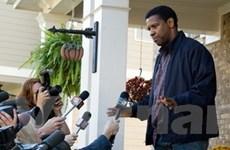 """Denzel Washington trở lại ấn tượng với phim """"Flight"""""""