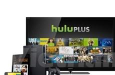Hulu bổ sung thêm hàng nghìn video game trực tuyến