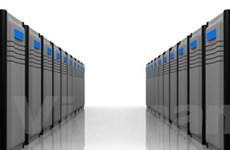 NTT được cấp phép mở dịch vụ mạng tại Việt Nam