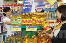 Hà Nội: Chỉ số giá tiêu dùng tháng 12 tăng 0,26%