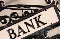 Quà Giáng sinh muộn cho các ngân hàng thế giới