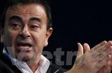 Renault tuyên bố sẽ cắt giảm 7.500 việc làm tại Pháp