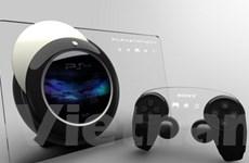 Sony xác nhận PlayStation 4 chơi được các game cũ
