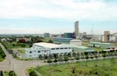 Bắc Giang ưu tiên các dự án thân thiện môi trường