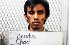 Kẻ giết du khách Nhật Bản ở Guam không nhận tội