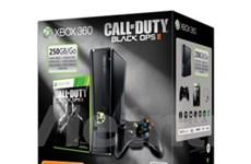 """Xbox 360 liên tục giữ """"ngôi vương"""" trong 26 tháng"""