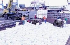 Doanh nghiệp Nhật muốn đầu tư tại Bà Rịa-Vũng Tàu