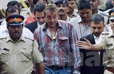 Ấn Độ ra phán quyết cuối cùng vụ đánh bom Mumbai