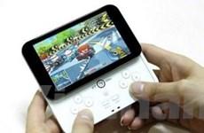 Thế giới thiết bị di động bùng nổ ứng dụng game