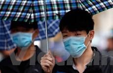 TQ: Bệnh nhân nhiễm virus H7N9 đầu tiên xuất viện