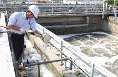 Đồng Nai đầu tư 660 tỷ đồng để bảo vệ môi trường