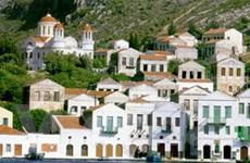 Hy Lạp mở cửa BĐS cho các nhà đầu tư nước ngoài