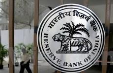 Ấn Độ cắt giảm lãi suất, cảnh báo rủi ro lạm phát