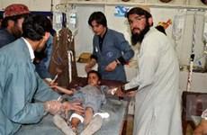 Pakistan: Bạo lực có giúp bầu cử diễn ra công bằng?