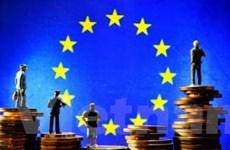 EU thất thoát hàng nghìn tỷ euro tiền thuế mỗi năm