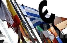 Eurozone nhất trí cách thức giải cứu các ngân hàng