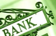 Bước đầu thực thi tài chính, ngân hàng xanh ở VN