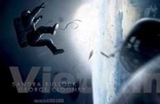 Phim của Bullock, Clooney sẽ mở màn LHP Venice