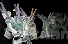 Nga chặn quan chức chính phủ rửa tiền ở nước ngoài