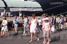 Malaysia sắp tổ chức Hội thảo Du lịch toàn cầu 2013
