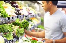Ứng dụng di động giúp kiểm soát calo trong bữa ăn