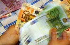 Một người Thụy Sĩ trúng giải độc đắc 93,6 triệu euro