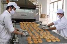 Thị trường bánh Trung Thu 2013: Sáng tạo và độc đáo