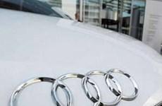 Audi đầu tư 150 triệu euro sản xuất xe sang ở Brazil