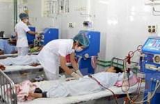 Để dịch vụ y tế chất lượng cao đến với nhân dân