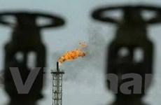 Căng thẳng Trung Đông lắng xuống, dầu thô giảm giá