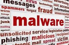 Nhiều máy tính của IAEA bị nhiễm phần mềm độc hại