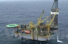 Brazil công bố kế hoạch khẩn xử lý sự cố tràn dầu