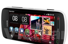 Đưa công nghệ camera PureView vào dòng Lumia