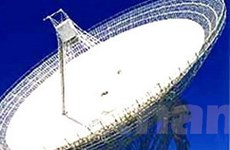 Quy định đấu giá quyền sử dụng tần số vô tuyến điện