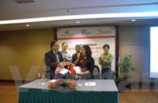 Hội thảo quảng bá du lịch Việt Nam tại Malaysia