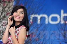 MobiFone hoàn tất lắp đặt 7500 trạm phát sóng mới