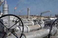 Hungary rút khỏi dự án đường dẫn khí đốt Nabuco