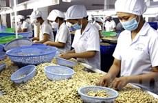 Xuất khẩu của VN sang Nam Phi tăng 80% trong quý I