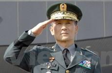 Nhật-Hàn ký hiệp định hợp tác quốc phòng lịch sử?