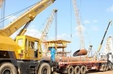 Australia sẽ hỗ trợ 150 triệu AUD vốn ODA cho VN
