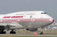 """Hãng Air India trong tình thế """"tiến thoái lưỡng nan"""""""