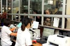 Ứng dụng CNTT góp phần giảm tải cho bệnh viện