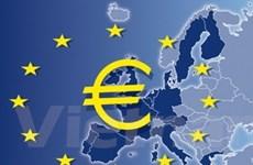 Hiệu ứng domino nếu Hy Lạp rút khỏi Eurozone