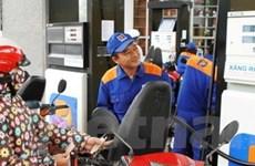 Bắc Giang xử lý các vi phạm kinh doanh xăng dầu
