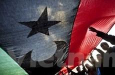 Libya hoãn bầu cử hội đồng lập hiến vì lý do hậu cần